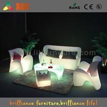 Lighted sofa modern/new-l-shaped-sofa-designs/furniture living room