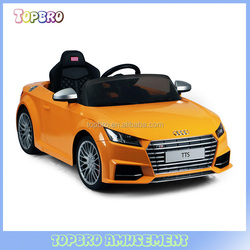 Kids ride car Kids toy car Electric car ride on car Children new toy car