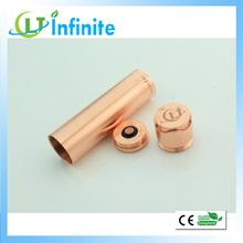 China amazing new infinite mod sx mini mod infinite mod sx mini mod 1:1 clone infinite mod