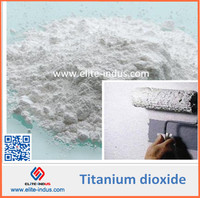 Hot sale titanium dioxide price tin oxide supplier for paint