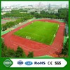 Types of artificial grass turf sports green flooring for ski