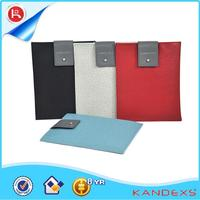 fashion stand leather case for 7 inch tablet pc high quality material