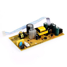 5V 1A Set Top Box PCB switching power supply for STB