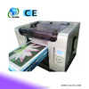 /product-gs/clothes-printing-machine-1623375372.html