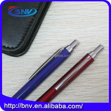 Hwan school use new design and hot sell vintage ballpoint pens