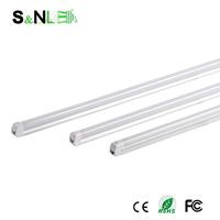 In 2015 new product family E27 T5 6 ft15w 18 w lighting LED tube