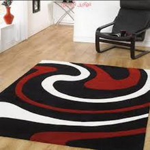 jute floor rug wall to wall machine made carpet from manufacturer