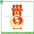 personalizado personalizado decorativos medalha de carnaval e música personalizado medalha medalhão