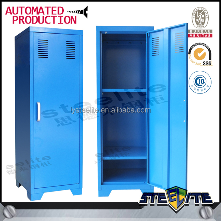 Locker Sport Locker Furniture Buy Sport Locker Furniture Bedroom .