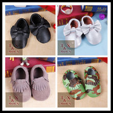 newest design baby shoe sizes for walk on water shoes
