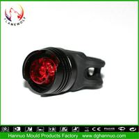Led wheel light animations led scooter wheel light car wheel light