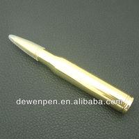 New designed promotional pens,metal rocket pen