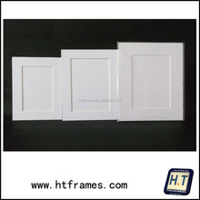 high quality 2 mm thick 8x10 photo mounts manufacturer