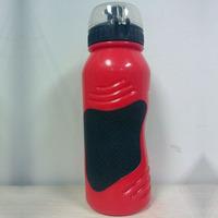 17 oz. promotional Gripper Eco-Polyclear Fitness Bottle