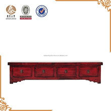 classical antique furniture kong table