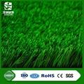 Fifa 2 estrellas de calidad superior monofilamento turf 50 mm hierba césped artificial para fútbol