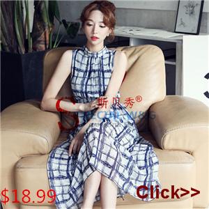 Женская пижама SPECIAL W&G & Set Top & SPE193