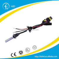 High quality security and stability 881 hid ballast for xenon light bulbs