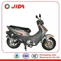 MINI MOTO 50CC JD110C-5