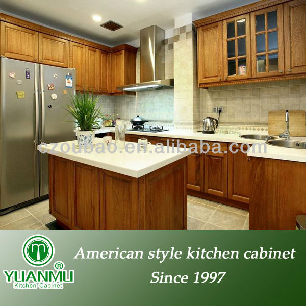 Online Buy Kitchens Drawers Organizer Modern Kitchen Cabinets Online