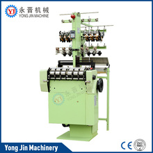 2015 Top sale spinning and weaving machine