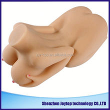 sex doll full body silicone,diy sex dolls,sex toy silicone pussy