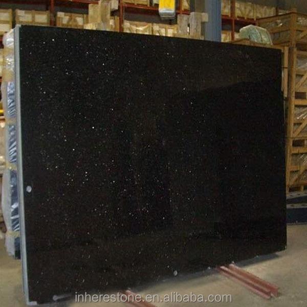 star galaxy granite price (11).jpg