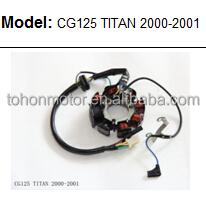 stator_CG125 TITAN 2000-2001.jpg