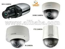 SAMSUNG CCTV CAMERA, IP CAMERA HIGH PERFORMANCE LOWEST PRICE IN DUBAI,ABUDHABI,AFRICA, UK