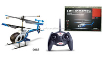 Hot selling new products 2015, 2.4G 6 Axis 4Ch rc flying ufo helicopter small plastic toy airplane