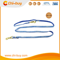 Wholesale Price Dog Running Lead from Chi-buy