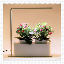 Factory price new design usb led reading lamps