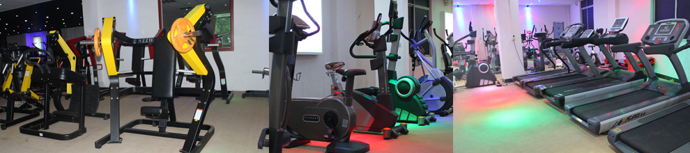 hot sale fitness equipment synergy360/crossfit fitness equipment/Multifunction Gym Equipment