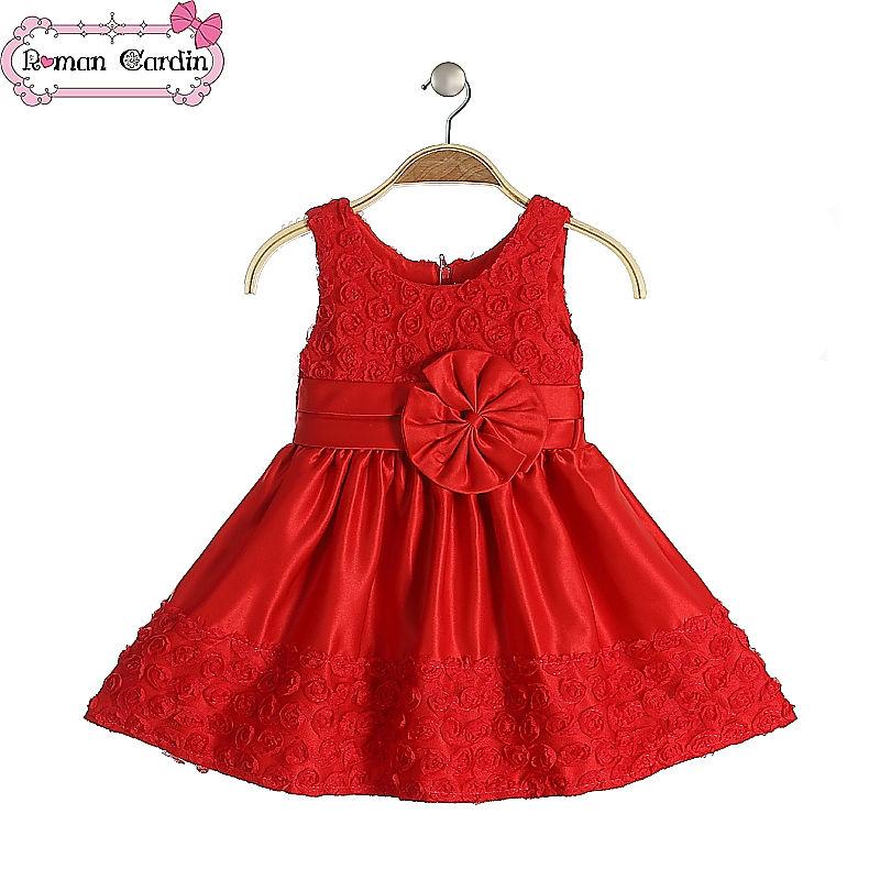 Dresses one piece dresses for fat girls modern girls dresses red dress