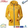 online boutique xxxl clothing wholesale modest clothing korean fashion