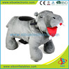 GM5924 SiBo ride on car mechanical horse toys for kids rides in outdoors