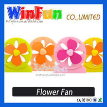 2015 Hot summer essentials portable usb fan with strong wind usb fan for car micro usb fan wholesale