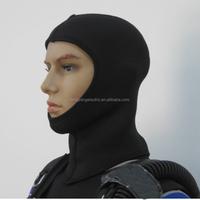 Unisex Diving Helmet for Sale