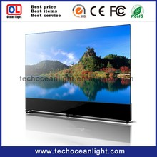High resolution and brightness P2.5,P4,P6,P8,P10,P12, p20 p16 SMD 3in1 or DIP 3in1 outdoor and indoor led scroll display screen