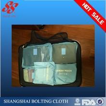 2015 New design fancy travel golf bag , folding large duffle bag children travel trolley luggage bag