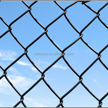 wholsale professional used chain link fence gates