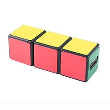 new cube model cheap pen drive 2gb-64gb hot sale accept oem usb flash drive