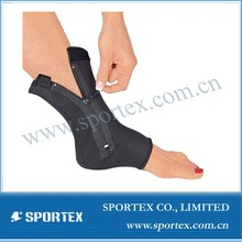 New Plastic Ankle Brace,Compression Support Sport ,Protective Ankle Brace hots sale#HT-33