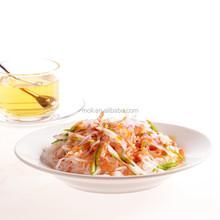 Dieta konjac italiano macarrones de pasta