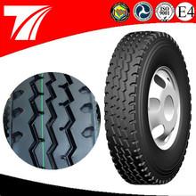 Best sale light truck tyre 750r16