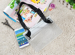 2015 Universal Cell Phone Case Waterproof Mobile Phone bag