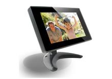 alibaba express flip down tv monitor