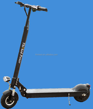 high quality electric push scooter