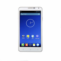 latest mimi phone with wifi Android 5.5 inch dual sim cards usb connector b200 mobile phone