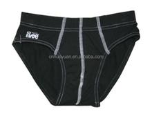 factory direct boys shorts in underwear